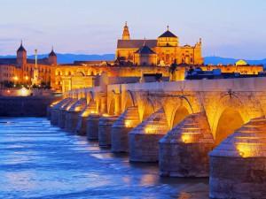 Cordoba- EuroSpain travel