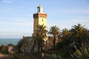 Morocco.Tangier.EuroSpain Travelsta-del-sol-in-costa-del-sol-136353