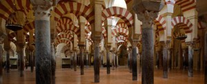 Spain. Cordoba. Mezquita cordoba_EuroSpain Travel