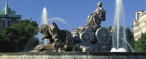 Spain. Madrid. madrid_EuroSpain Travel