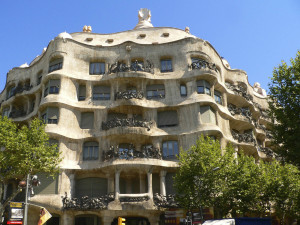 Spain.Barcelona.EuroSpain Travel (2)