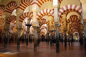 Spain.Cordoba. mezquita-de-cordoba.EuroSpain Travel
