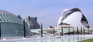 Spain.Valencia-EuroSpain travel