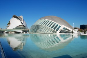 Spain.Valencia.EuroSpain travel