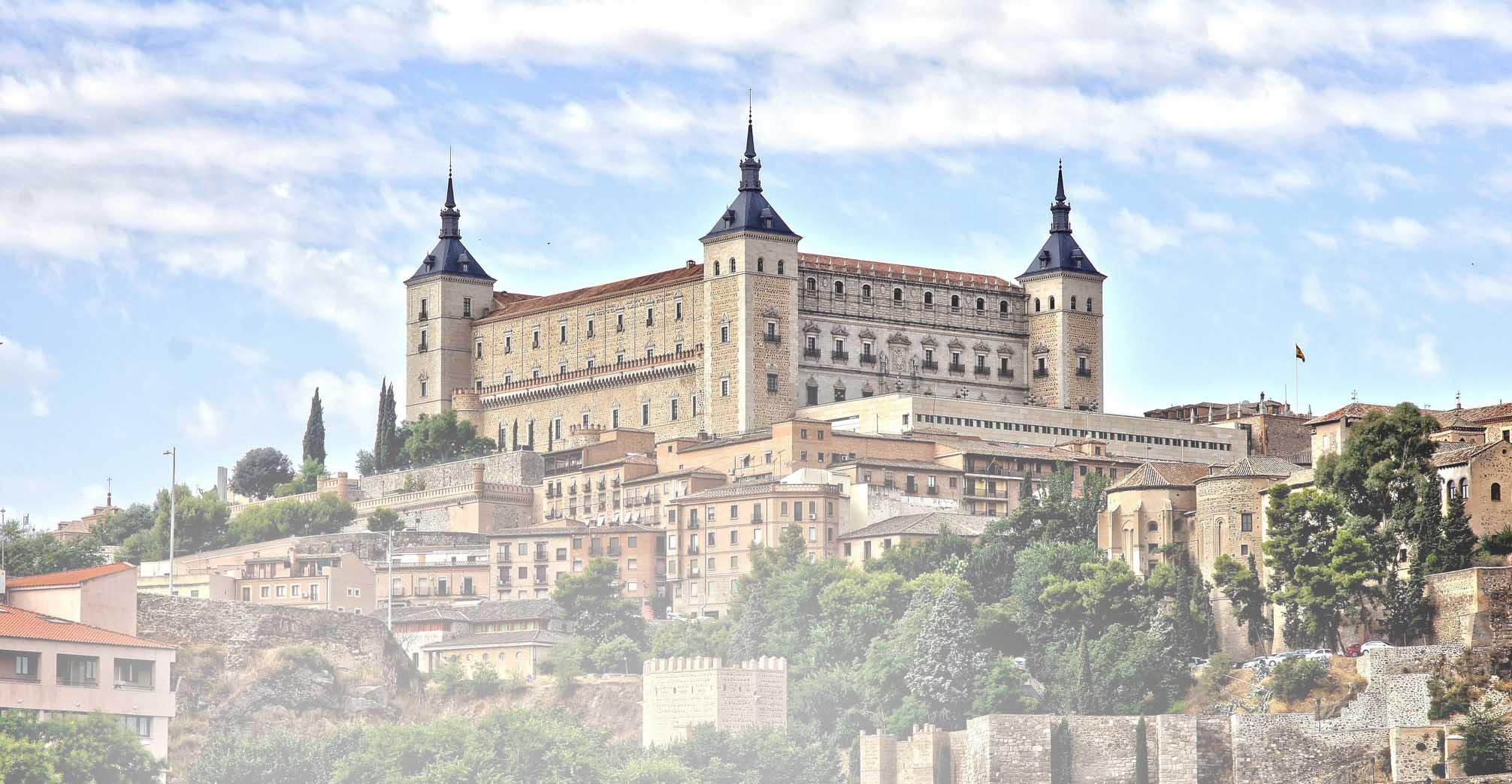 2Alhambra_Granada_Palacios_Nazaries_Spain_03